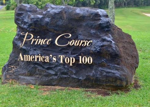 Top 100 Course