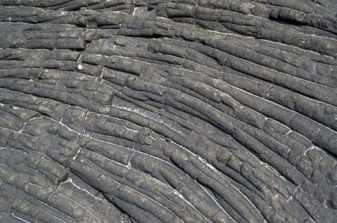 Lava Pattern 2