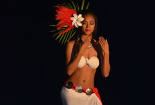 Tahitian-Princess2