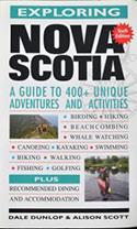 Exploring-Nova-Scotia