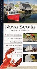nova-scoita-seventh-edition