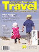 Saltscapes Magazine