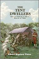 Tent Dwellers