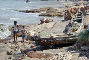 Accra Beachcombers