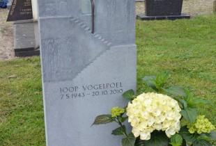 Graves 11