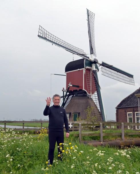 Windmill#4