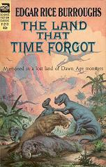 The_Land_That_Time_Forgot