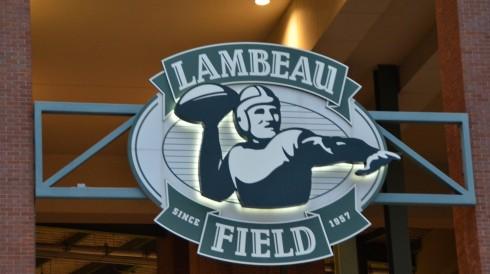 Curley Lambeau