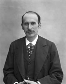 Godefrey Cavaignac