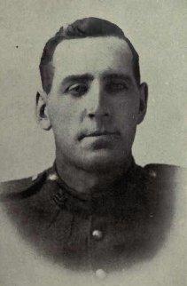 James Peter Robertson