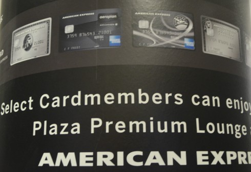 Cardmembers Access