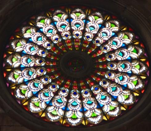 St. James Cathedral Sibenik Croatia
