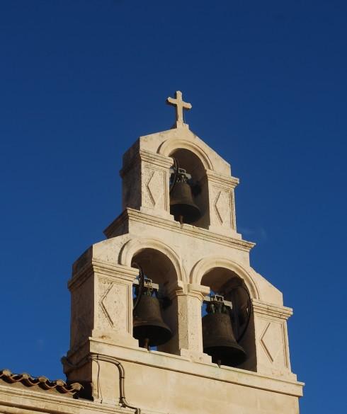 Bells of St. Blaise