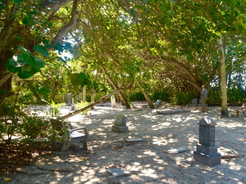 Things to do in Captiva Island