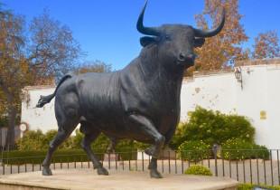 El Toro - Ronda