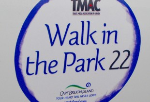 TMAC 2016 Logo