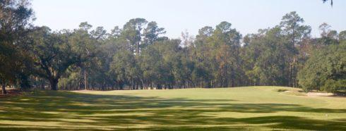 Caledonia Golf Club #13
