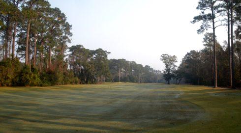 Caledonia Golf Course #2
