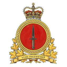 Cansofcom Badge