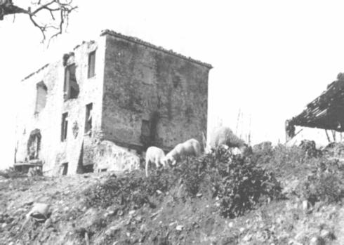 Casa Berardi then