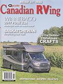 Canadian-RVing-Saskatchewan-Part-II-2-1.jpg