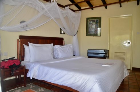 Interior Room 60, Sarova Lion Hill Lodge