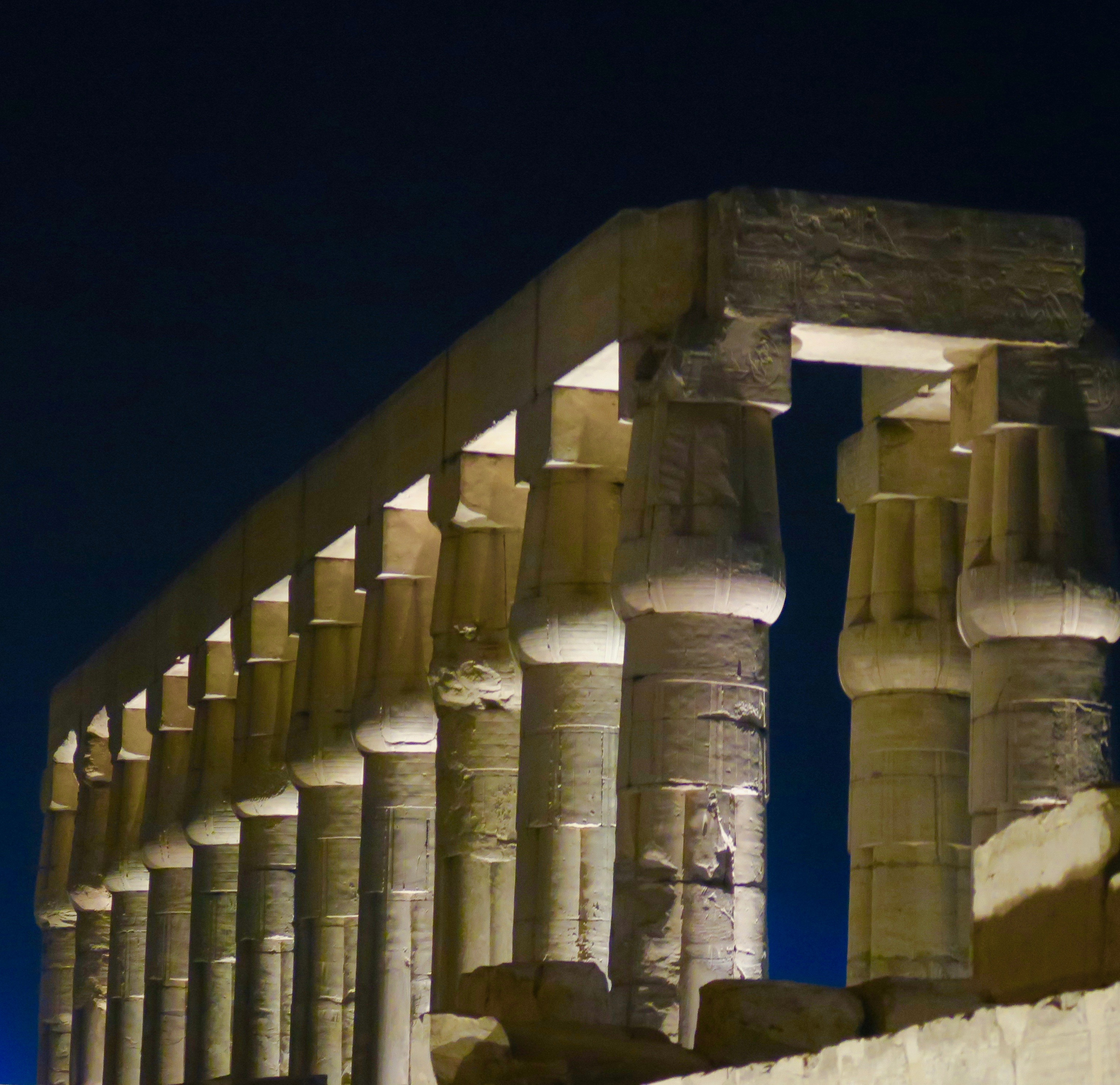 luxor online dating Discover the best attractions in luxor including amun temple enclosure, valley of the kings, karnak.